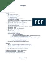 Monografiadeelestadoconstitucionaldederechoylosderechoshumanos 150427203019 Conversion Gate02