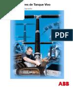 Guia para el comprador Interruptores de Tanque Vivo Ed3 ABB.pdf