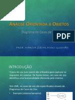 aula04_APO_20152