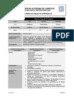 HISTORIA_Y_GEOGRAFÍA_DE_CAMPECHE.pdf