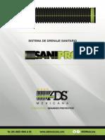 sanipro.pdf