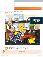 kids-box-level2-unit.pdf