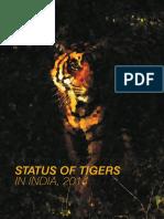 Tiger Status booklet_XPS170115212.pdf