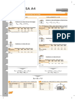 guia_tecnica_de_fijacion 26.pdf