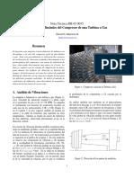 ADS-RB-03-0035.pdf