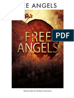 8DIO Free Angels Read Me