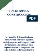 Presentación acabados CIP impresion.pdf