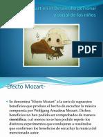 Efecto Mozart en el Desarrollo personal y.pptx