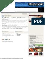 Rega Planar 3 turntable Specifications _ Stereophile.com.pdf