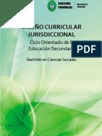 BACHILLER CIENCIAS SOCIALES .pdf