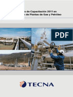 TECNA-Programa-de-Capacitacion-2011.pdf