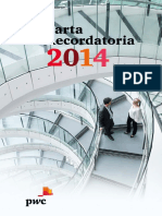 Carta Recordatoria 2014 (1)