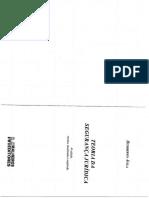 ÁVILA, Humberto..pdf