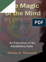 the_magic_of_the_mind.pdf