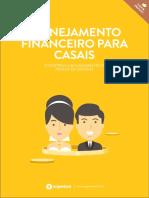 planejamento-financeiro-para-casais.pdf