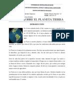 321605302-Ensayo-Sobre-El-Planeta-Tierra.docx