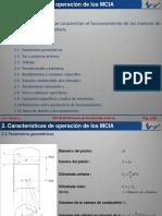 Graficos formulas MCI.pdf