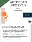 Cardinalidad.pptx