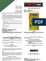 DT830B.pdf