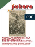 pukara-117.pdf