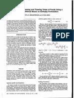 mannapperuma1988.pdf