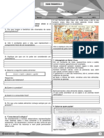 6ano_exercicio_ecologia_cadeia_e_teia_alimentar.pdf