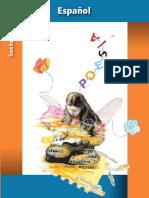 Espanol6.pdf