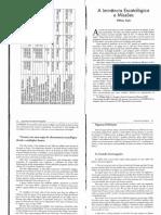 ART_TAYLOR_A iminência escatológica e missões.pdf