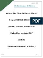 DDBD_U2_A2