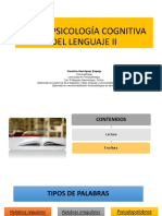 NEUROPSICOLOGÍA COGNITIVA DEL LENGUAJE II.pdf