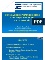 6-AICE-2012-CHP-ESTANQUES.pdf