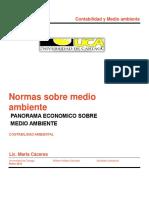 Analisis de Normas y Leyes Medio Ambientales v.1 (1)