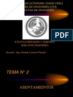 TEMA N°2