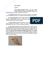 Licao 01.pdf