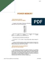 Power Memory 2.pdf