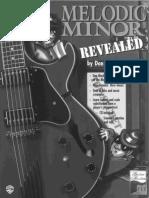 Techniques_-_Jazz.pdf