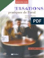 ConversationsPratiquesDeLoral.pdf