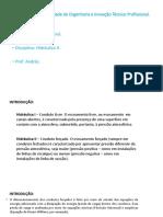 Aula 01 Introduc3a7c3a3o (2)