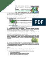 Plan de mitigacion - Pistas y veredas.docx
