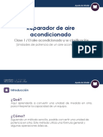 unidades de aire acondicionado.pdf