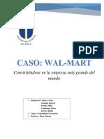 WALL-MART-1-1