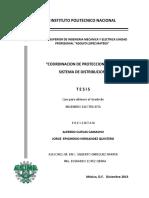 319918072-Coordinacion-de-Protecciones-en-Un-Sistema-de-Distribucion.pdf