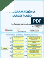 2prog. a Nivel Del Aula- 4c