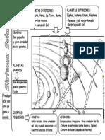 Sistema-solar-para-niños-1.pdf