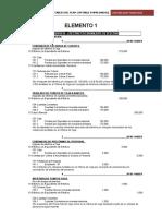 Asientos Contables Básicos Plan Contable Empresarial (1)