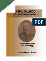 Anibal Galindo