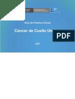 CANCER_CUELLO_UTERINO_19_04_11