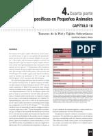 NEOPLASIAS ESPECIFICA EN PEQUEÑOS ANIMALES.pdf