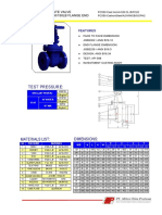 Catalogue FLOWCON Product_page_49-53