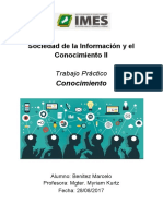 TP 5 ConocimientoMarceloBenitez